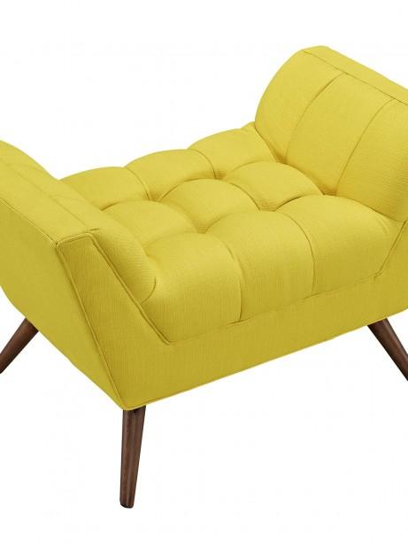 Hued Ottoman Yellow 2 461x614