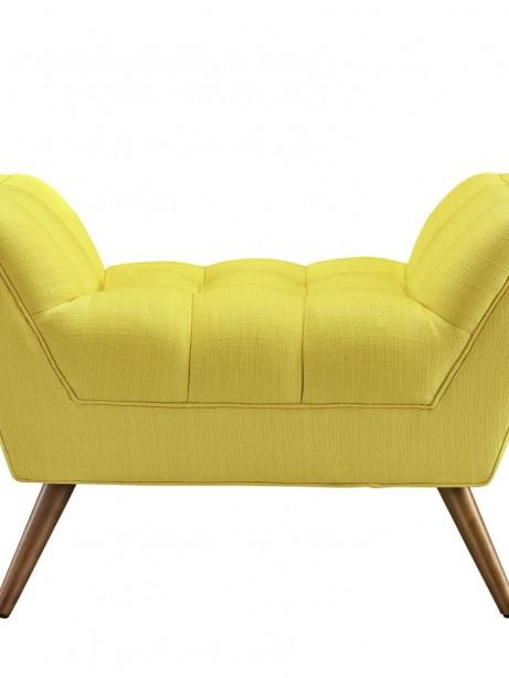 Hued Ottoman Yellow 461x614