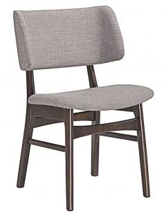 Incline Chair 237x315