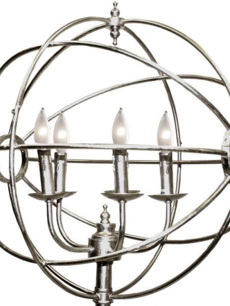 globe table lamp 2  461x614