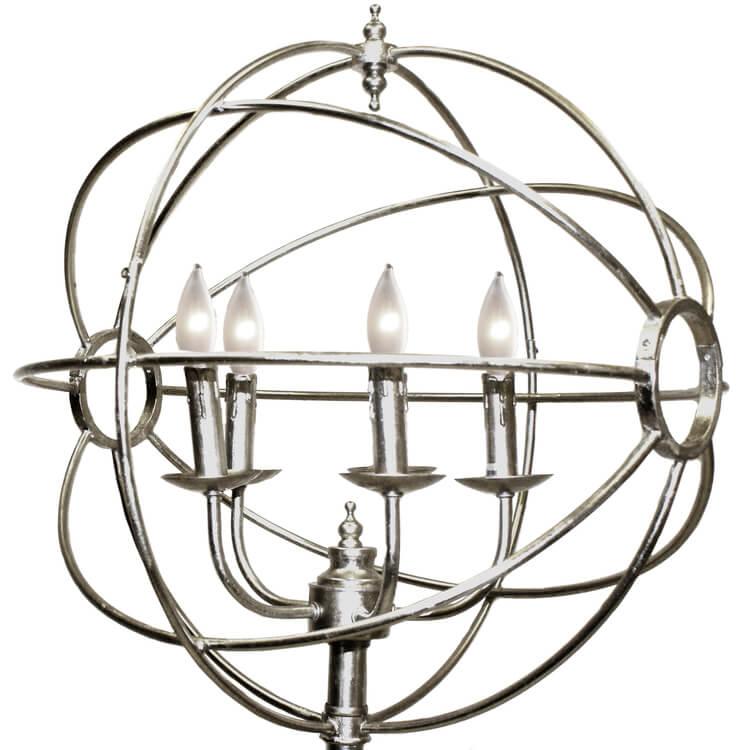 globe table lamp 2