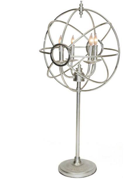 globe table lamp 461x614
