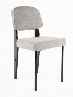 schoolhouse chair 237x315