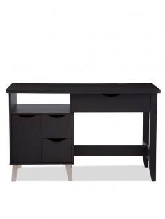 Bold Desk 237x315