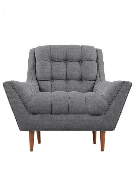Hued sofa amrchair 461x614
