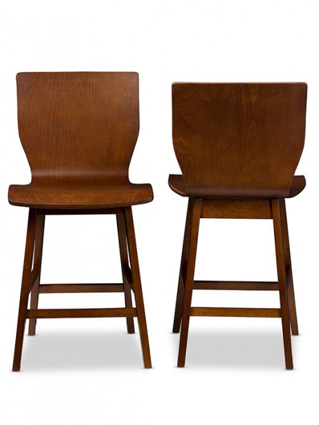 Inter bentwood Counter stool 461x614
