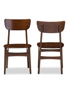 bentwood dining chair 237x315