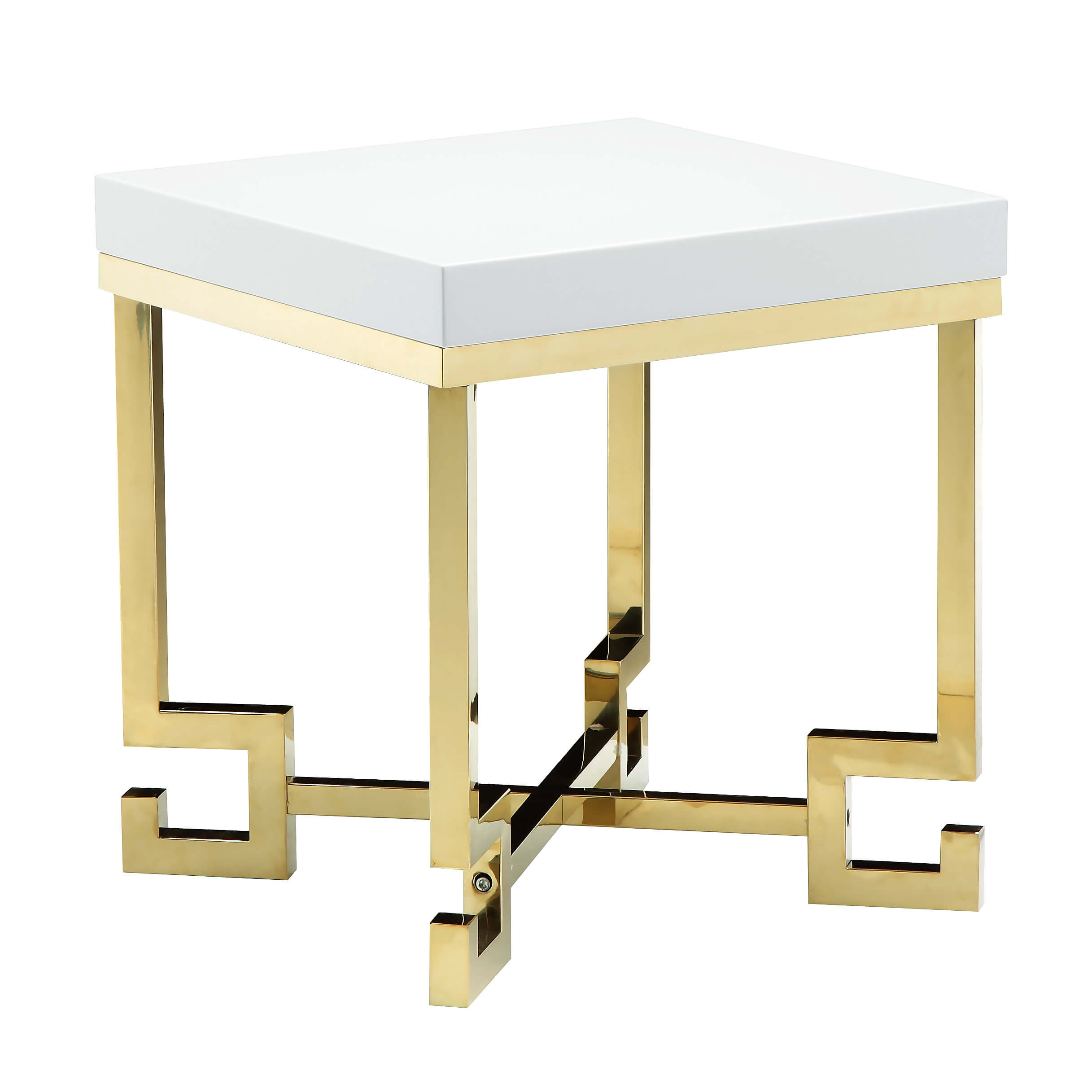golden age side table 1