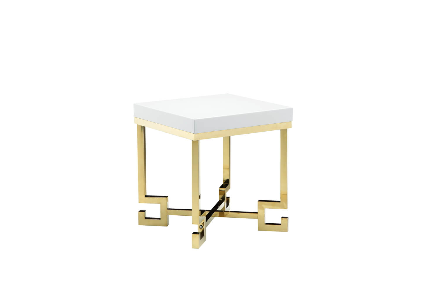 golden age side table 5