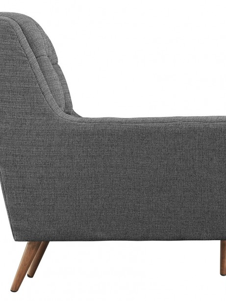 hued dark gray armchair 2 461x614