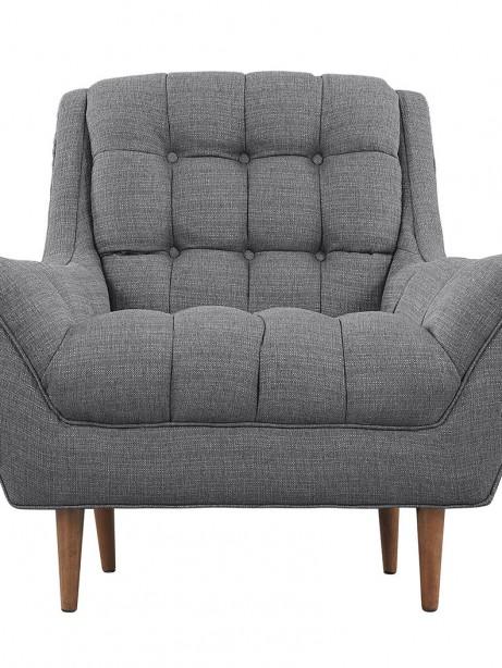 hued dark gray armchair 4 461x614