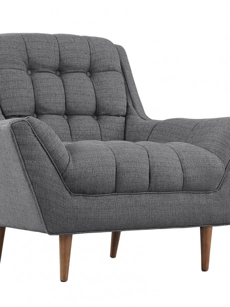 hued dark gray armchair 461x614