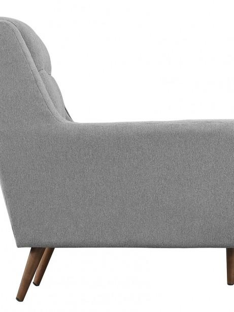 hued light gray armchair 2 461x614
