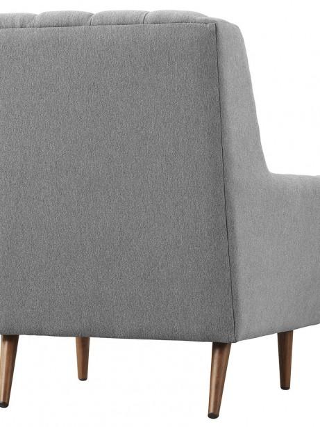 hued light gray armchair 3 461x614