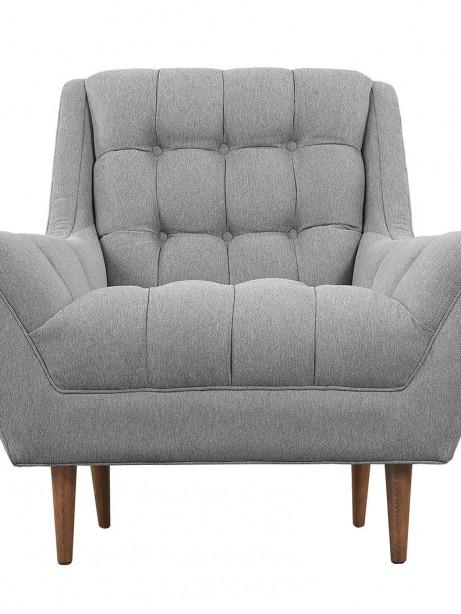 hued light gray armchair 4 461x614