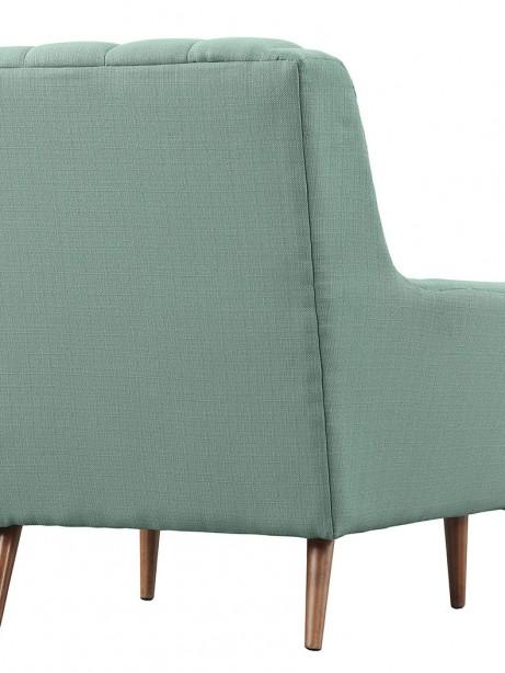 hued mint green armchair 3 461x614