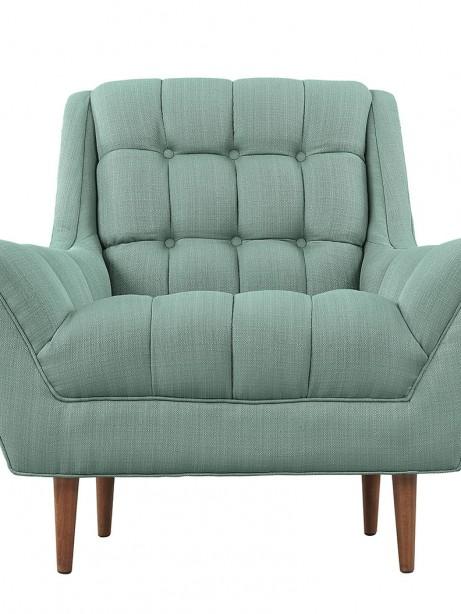 hued mint green armchair 4 461x614