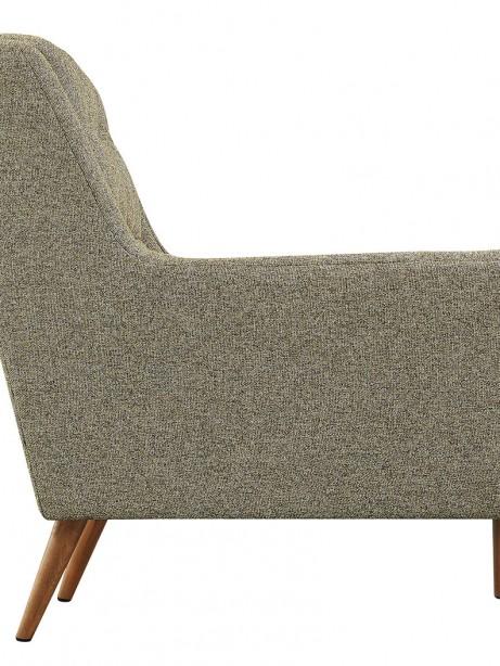 hued taupe armchair 2 461x614