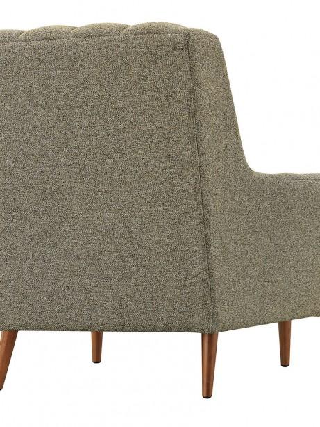 hued taupe armchair 3 461x614