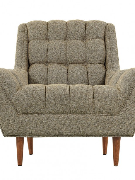 hued taupe armchair 4 461x614
