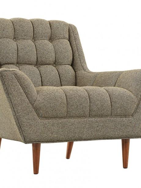 hued taupe armchair 461x614