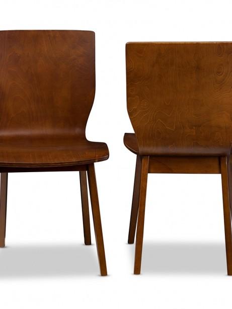 inter bentwood chair 2 set 2 461x614