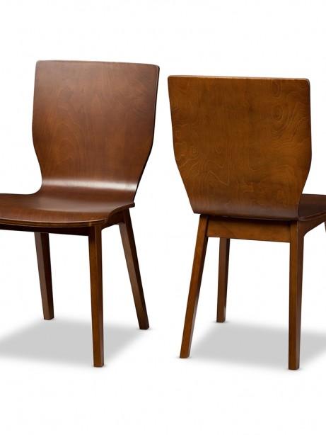 inter bentwood chair 2 set 4 461x614