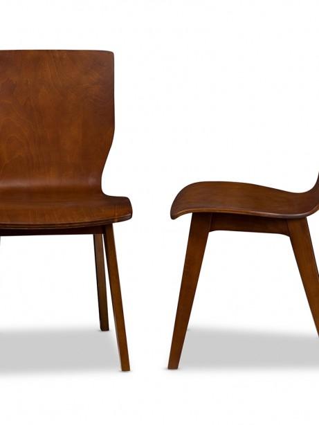 inter bentwood chair 2 set 461x614