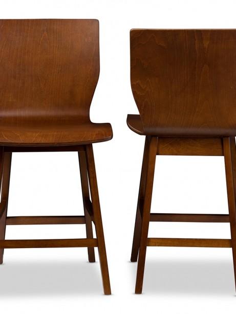 inter bentwood counter stool 2 set 2 461x614
