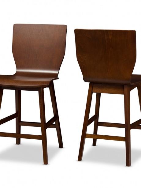 inter bentwood counter stool 2 set 3 461x614