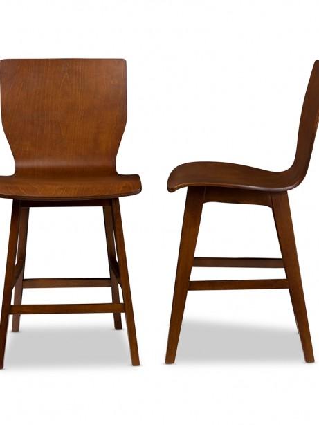 inter bentwood counter stool 2 set 461x614