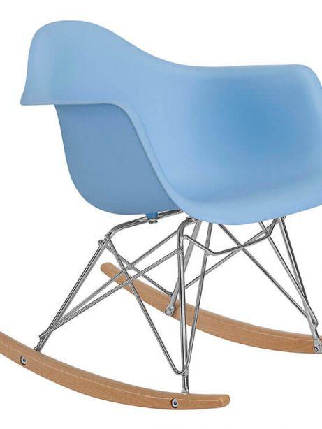 kids blue rocking chair 3 461x614