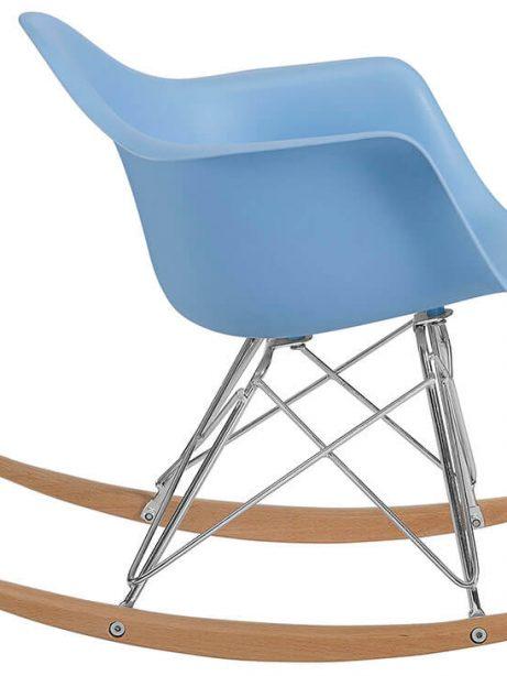 kids blue rocking chair 4 461x614