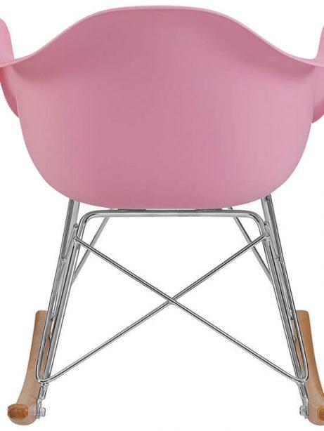 kids pink rocking chair 4 461x614