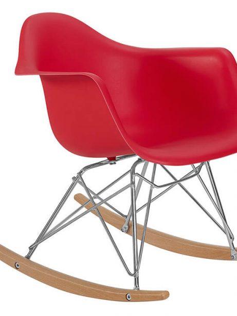 kids red rocking chair 2 461x614