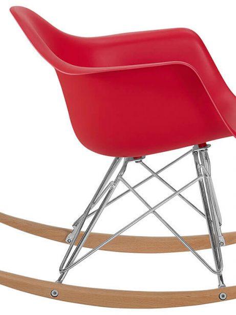 kids red rocking chair 3 461x614