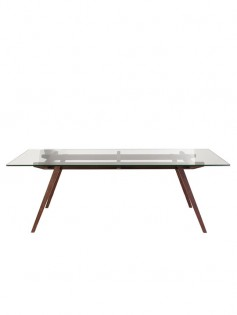 stockholm dining table 237x315