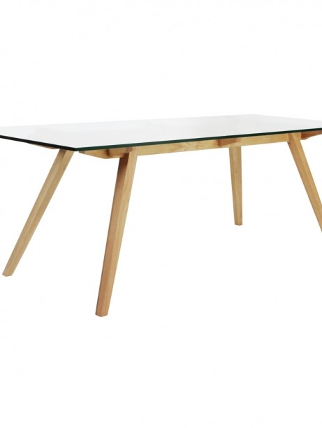 stockholm natural wood dining table 2 461x614