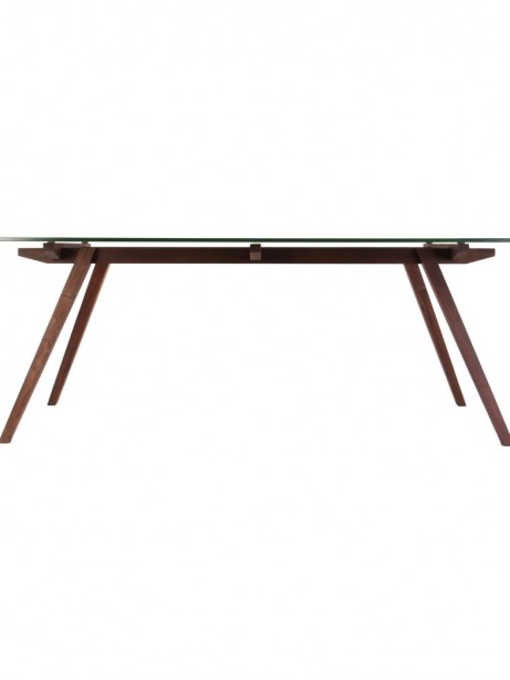 stockholm walnut wood dining table 3 461x614