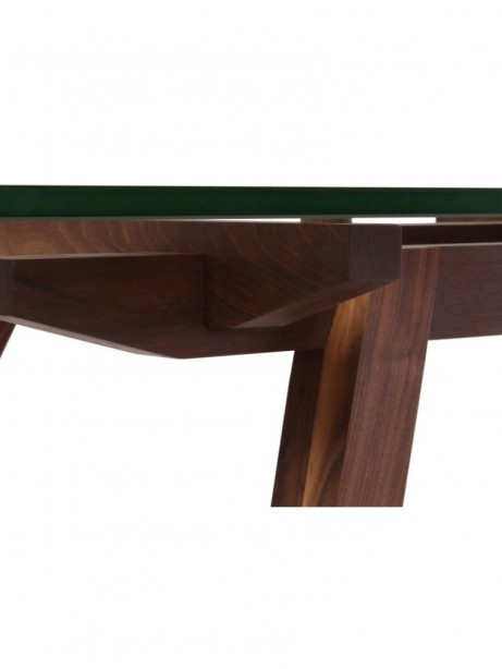 stockholm walnut wood dining table 4 461x614