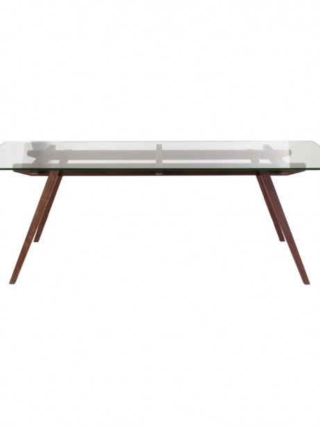 stockholm walnut wood dining table 5 461x614