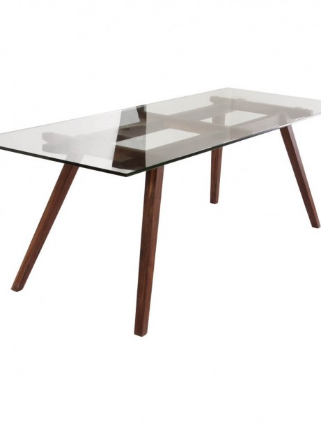 stockholm walnut wood dining table 6 461x614