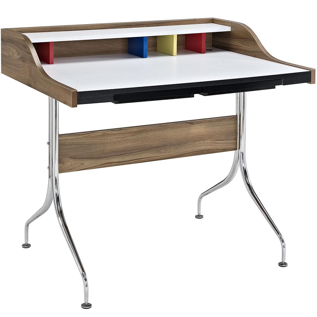 Color Stream Desk