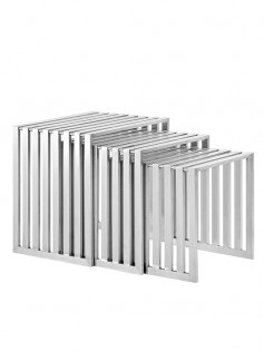 brickell nesting table set 237x315