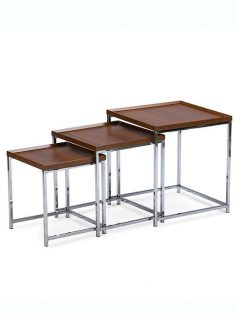 brim walnut wood nesting tables 1 237x315