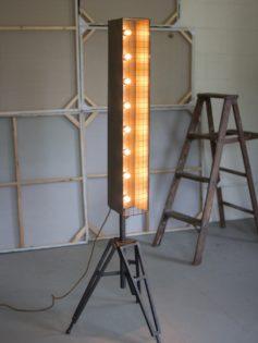 industrial spotlight floor lamp 237x315