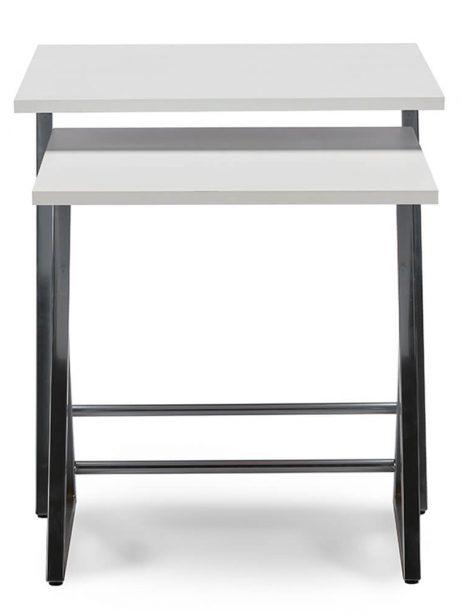 milan white nesting table set 3 461x614