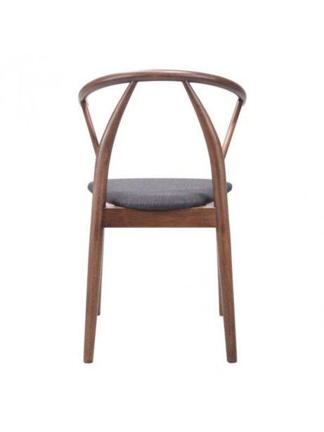 Norwegian Wood Chair 2 Set 461x614