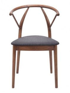 Norweigan Wood chair 237x315
