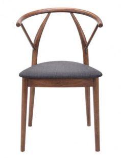 Norweigan Wood chair 237x315